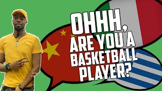 A Funny Compilation of Playing Basketball Assumptions thumbnail