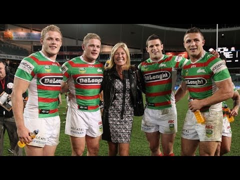 Burgess Brothers Highlights