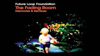 Future Loop Foundation - 2008 - Garden Communities (Hiem Tokyo 3AM Remix)
