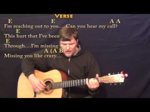 6.7 MB) Lay Me Down Chords - Free Download MP3