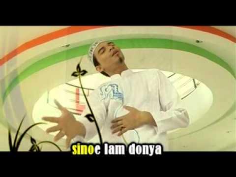 Lagu Aceh Alga   Dua Oen Papen