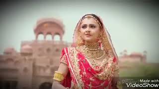 Piya Aao To - WhatsApp status | Best of Rajasthani Folk Song Ever | Hit Rajasthani Folk Songs 2017