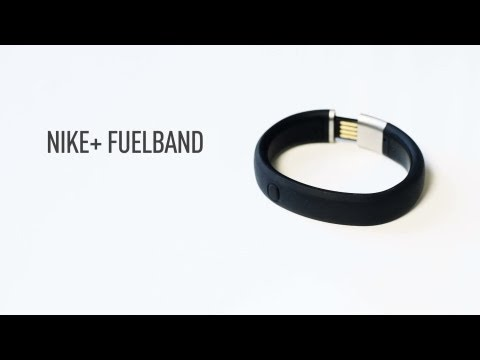 nike+-fuelband-review