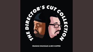 The Director's Cut Collection (Continuous Mix)