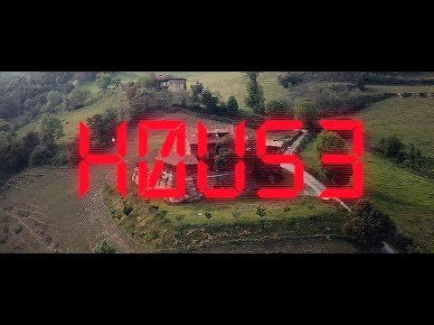 30 секунд в будущем-Трейлер 2019 ТН/ H0US3-Trailer Oficial