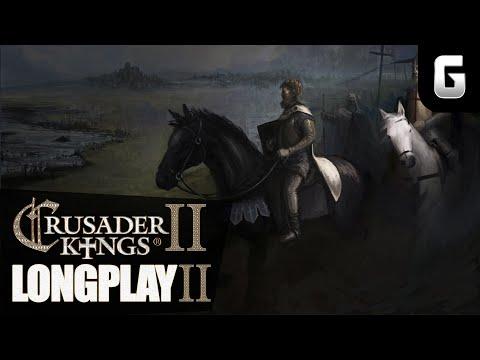 crusader-kings-ii-podruhe-9-cisarstvi-nebo-smrt