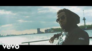 Смотреть клип Lefa - Popstar