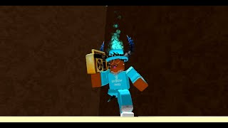ROBLOX MUSIC CODES/BYPASSES *WORKING* (32 TRACKS!) *LOUD*