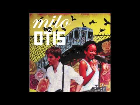 M&O - The Joy (Full Album)