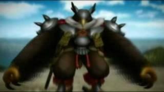 Shiren the Wanderer (Wii) - Trailer