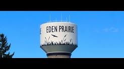 Eden Prairie Minnesota
