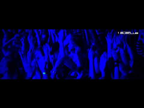 Sunrise Avenue - I Don't Dance (Live at teleclub 2013)