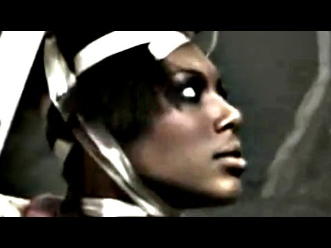 Download America's Next Top Model Cycle 9 Episode 10: The Girls Go To The Great Wall