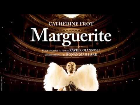 Ronan Maillard - Marguerite (MUSIQUE DE FILM)