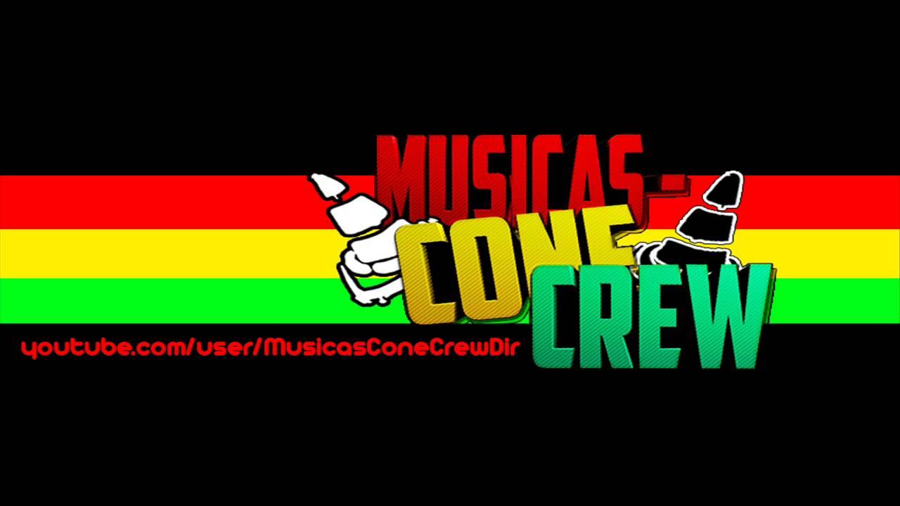 musicas mp3 cone crew diretoria