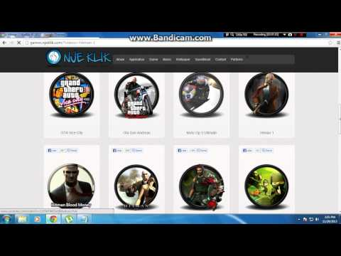 How to download a free games in pc No torrent and free password