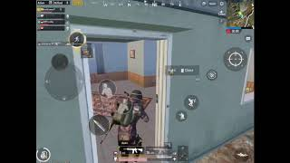 Funny random game | Share your thoughts | PUBG MOBILE | Hruth Forever
