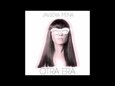 Javiera Mena - Otra Era (Album Completo)