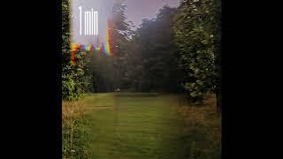 Stefan Schulzki - One Minute Rainbow