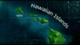1942 Battle of Midway (Part 1/6)