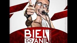 BAILE EM CASA 8 0 DO DJ BIEL DO ANIL   RITMO DE ANIVERSÁRIO