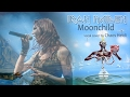 IRON MAIDEN Quot Moonchild Quot Vocal Cover By Chaos Heidi mp3