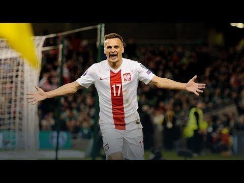 Gang Albanii - Kocham Cię Robaczku from YouTube · Duration:  3 minutes 50 seconds