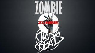 Samra x Capital Bra  quot;ZOMBIEquot; Instrumental (reprod Tuby Beats)