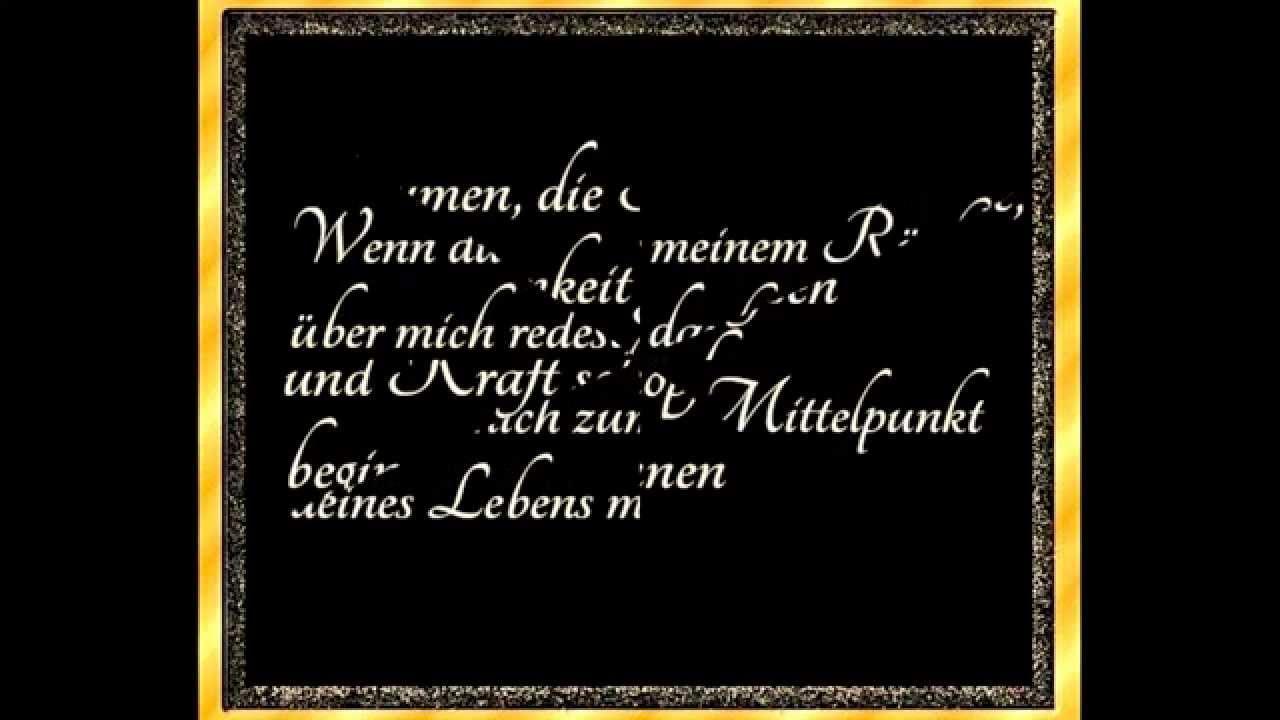 Gedanken Spru00fcche Zum Nachdenken : Bnbnews.co