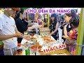 DU LỊCH ĐÀ NẴNG   Khám phá Chợ đêm Ẩm thực phong cách Thái Lan tại Đà Nẵng