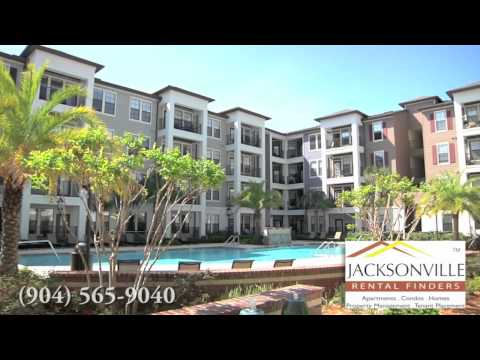 """Apartment for Rent in Jacksonville"" 1-3BR by ""Property Management Jacksonville FL"""