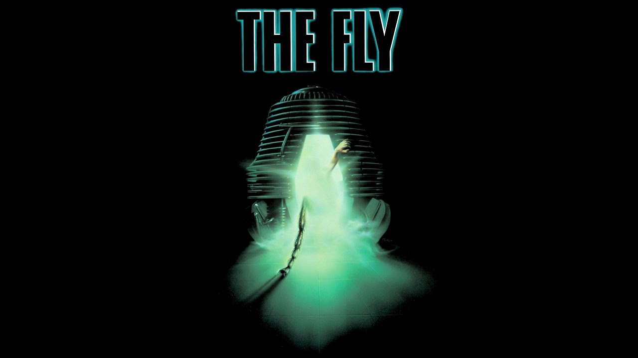 The Fly in 5 Minutes -...
