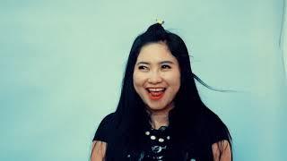 Download Video LAGU PARODI MASUK PAK EKO   JIE RAP (Official Video Music) MP3 3GP MP4