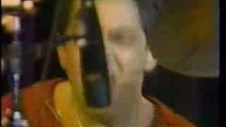 STEVE GADD (1984) with SADAO WATANABE