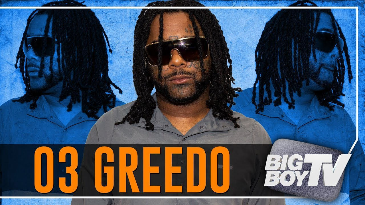 03-greedo-on-facing-20-years-tupac-recording-21-albums-a-lot-more
