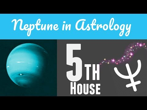 dating astrological chart