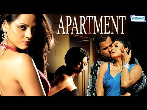 Apartment: Rent at Your Own Risk - Full Movie In 15 Mins