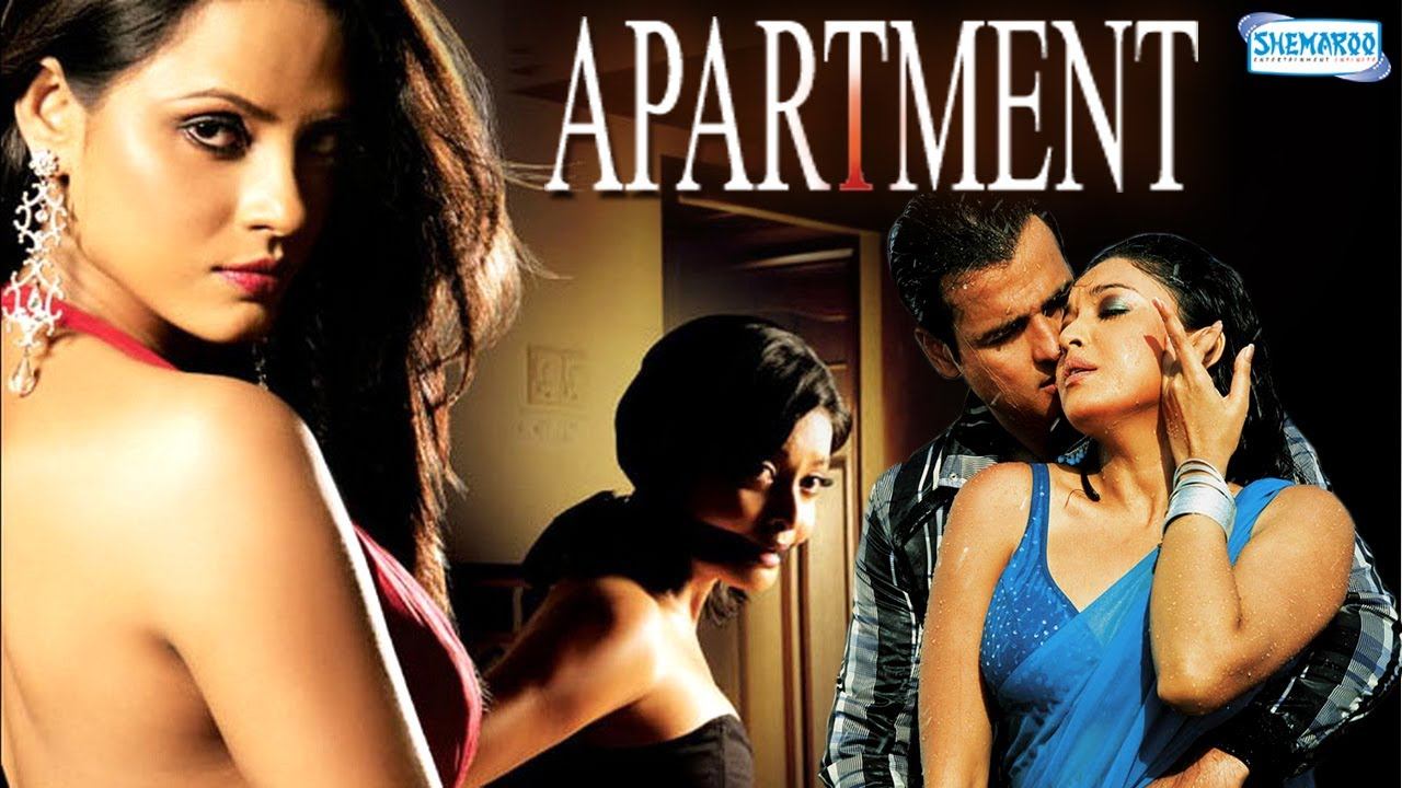 Apartment Rent At Your Own Risk 2010 Hindi Full Movie In 15 Mins Three Dutta Ronit Roy You