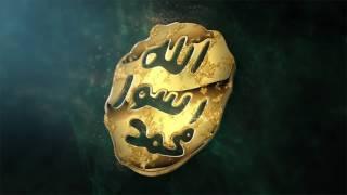 İbrahim Gadban hoca medya sihirbazlari
