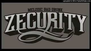 Video Zecurity   Mari Membodoh download MP3, 3GP, MP4, WEBM, AVI, FLV Oktober 2017