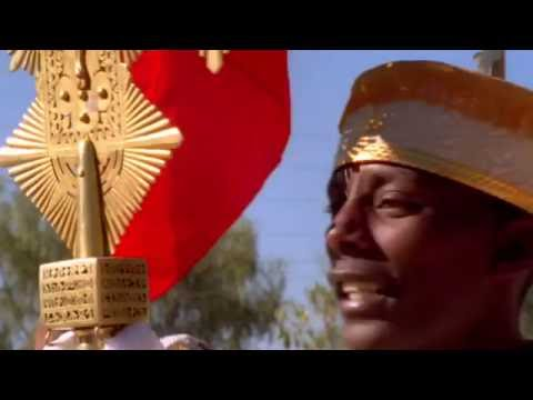 Aksum; Ethiopia's Heart and Soul