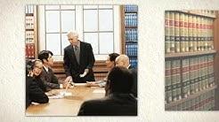 Small Business Lawyers Volusia County FL www.AttorneyDaytona.com Daytona, Port Orange