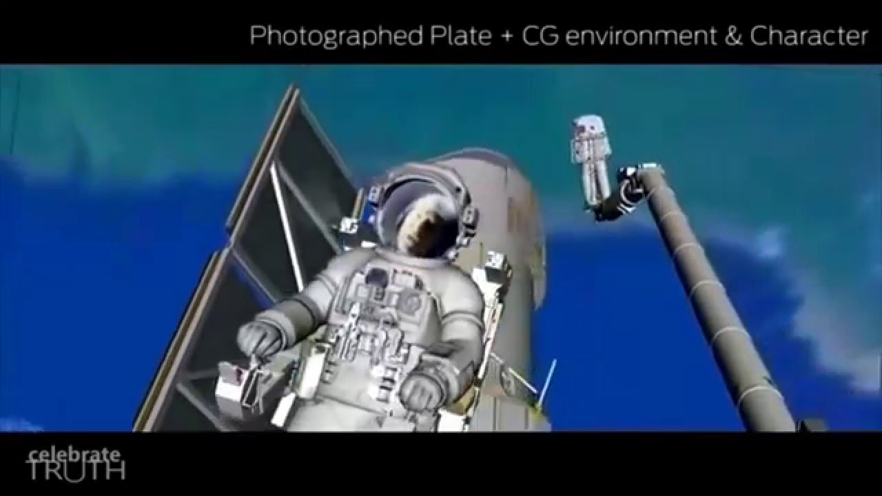 top 5 moon mission bloopers! - 1280×720