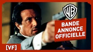 Get Carter - Bande Annonce Officielle (VF) - Sylvester Stallone / Michael Caine