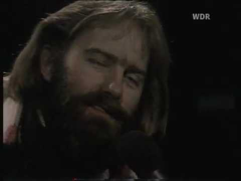 Roy Harper Live at Rockpalast 1978 (full show)