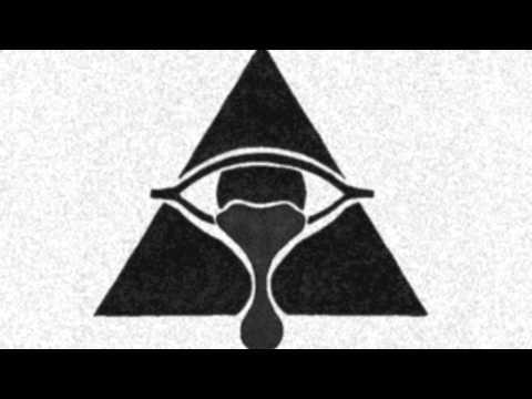 XXYYXX - About You