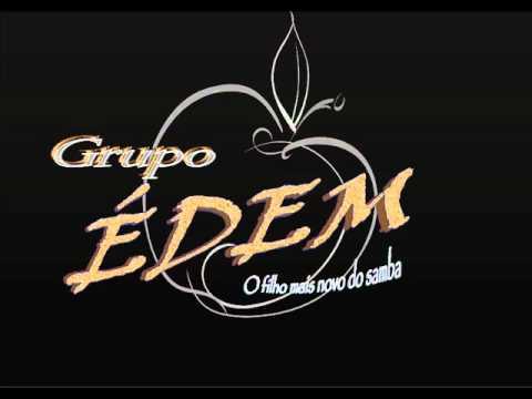 Grupo ÉDEM - O Samba ou Ela e Mundo Multicor