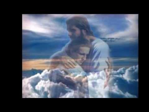 Merle Haggard - 'What A Friend We Have In Jesus'.