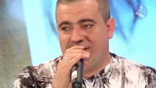 """""""О чем поют в армянских песнях?"""" праздничный выпуск №3"""