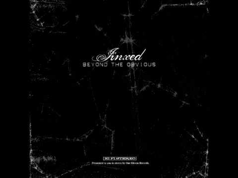 Jinxed - Crying Out